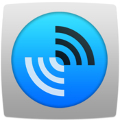 App Icon: Cast++ Podcast Player