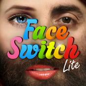 App Icon: Face Switch Lite - Swap & Morph ! 5.0.1