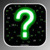 App Icon: Braintrainer 2.1