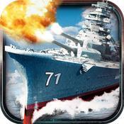 App Icon: Flotten Kommando 4.4