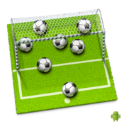 App Icon: Soccer Training