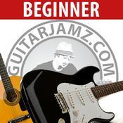 App Icon: Beginner Guitar Songs 3.2