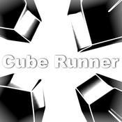 App Icon: Cube Runner 2.6