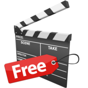 App Icon: My Movies Free - Movie Library