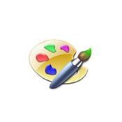App Icon: Canvas Pro