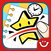 App Icon: Slice It! 1.9.0