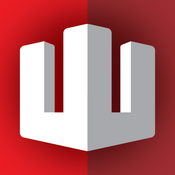 App Icon: Werbestopper