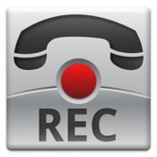 App Icon: Call Recorder