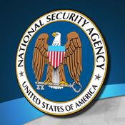 App Icon: NSA CryptoChallenge