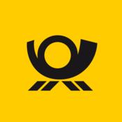 App Icon: Post mobil