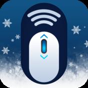 App Icon: WiFi Mouse Pro