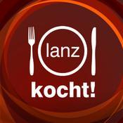 App Icon: Lanz kocht! 2.1.1