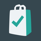 App Icon: Bring! Einkaufsliste 3.4.3
