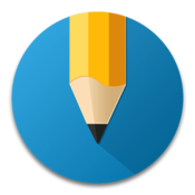 App Icon: myHomework Student Planner