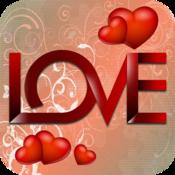 App Icon: Love Frames