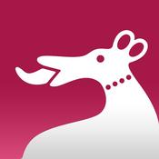 App Icon: AMH-Guide - Archäologisches Museum Hamburg 1.0