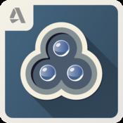 App Icon: 123D Catch