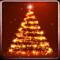 Weihnachten Countdown Free
