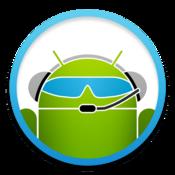 App Icon: Ventriloid