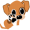 TamaWidget Hund *AdSupported*
