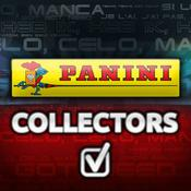 App Icon: Panini Collectors 3.0.2