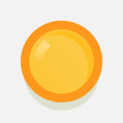 App Icon: egg: Action-Selfie-Kamera