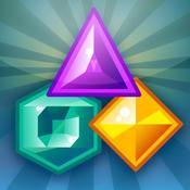 App Icon: Jewels