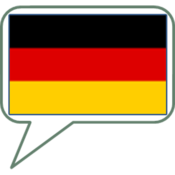 App Icon: SVOX German Petra Voice