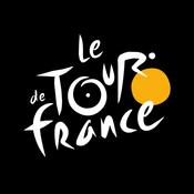App Icon: TOUR DE FRANCE 2015 by ŠKODA