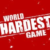 App Icon: Hardest Game Ever - 0.02s 1.3.0