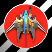 App Icon: Phoenix HD 2.6.0