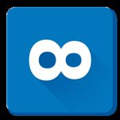 App Icon: 500 Firepaper