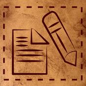 App Icon: Schulplaner Free Stundenplan