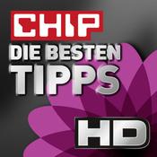 App Icon: Tipps für iPad - CHIP Selection 3.0