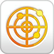 App Icon: Norton Snap QR Code Reader 1.6.21