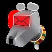 App Icon: K-9 Mail