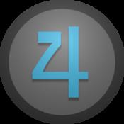 App Icon: Tincore Keymapper