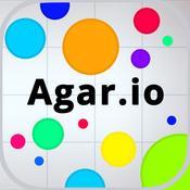 App Icon: Agar.io 1.3.0
