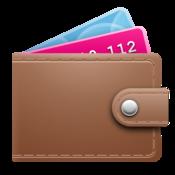 App Icon: MyWallet by Telekom