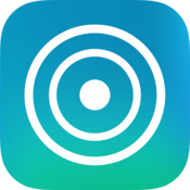 App Icon: DAEMON Sync: Offline backup