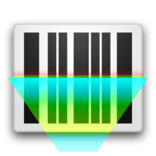 App Icon: Barcode Scanner+ (Plus)