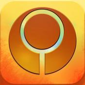 App Icon: Marathon 2: Durandal 2.10