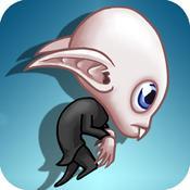 App Icon: Nosferatu - Run from the Sun 1.7.0