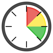 App Icon: Activity Timer - Productivity