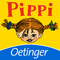 Kennst du Pippi Langstrumpf? - von Astrid Lindgren für iPad