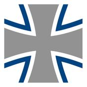 App Icon: Bundeswehr 2.12