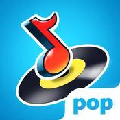 App Icon: SongPop 1.26.27