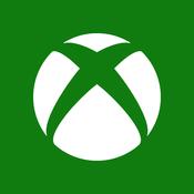 App Icon: Xbox