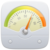 App Icon: GO Cleaner & Task Manager