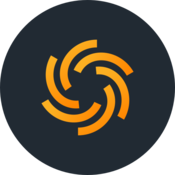App Icon: Avast Cleanup
